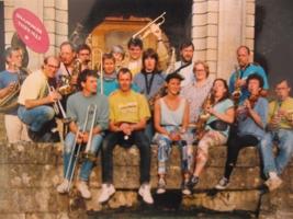 1992_Langres