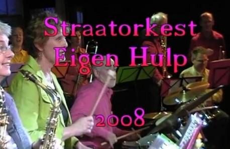 Nieuwjaarsconcert 2008