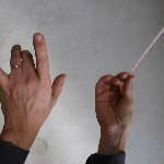 Dirigent
