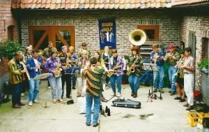 1997 België