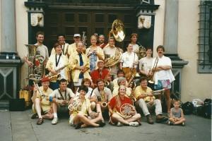 1998 Weimar-2