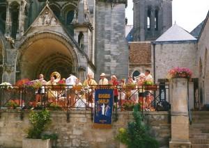 1999 Rocquiny - Noord Frankrijk