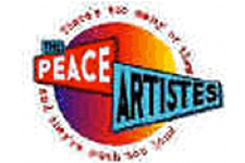 logo_0005_peaceartistes