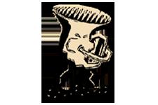 logo_0006_liefdesnacht