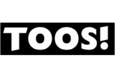 logo_0011_toos