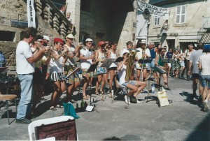 1994 Dordognes (6)