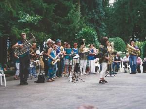 1996 Italie (1)