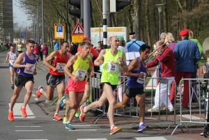 15 04 Marathon Rotterdam (6)