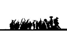 logo_0001_tutenundblasen