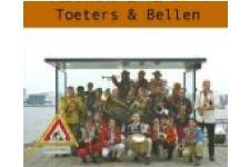 logo_0002_toeters-en-bellen