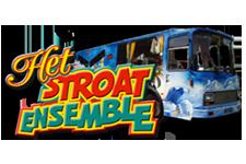 logo_0004_stroat