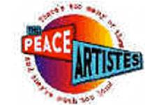logo_0005_peaceartistes