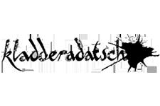 logo_0009_kladderadatsch